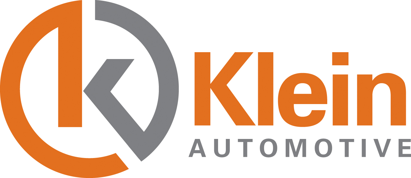 Klein Automotive logo