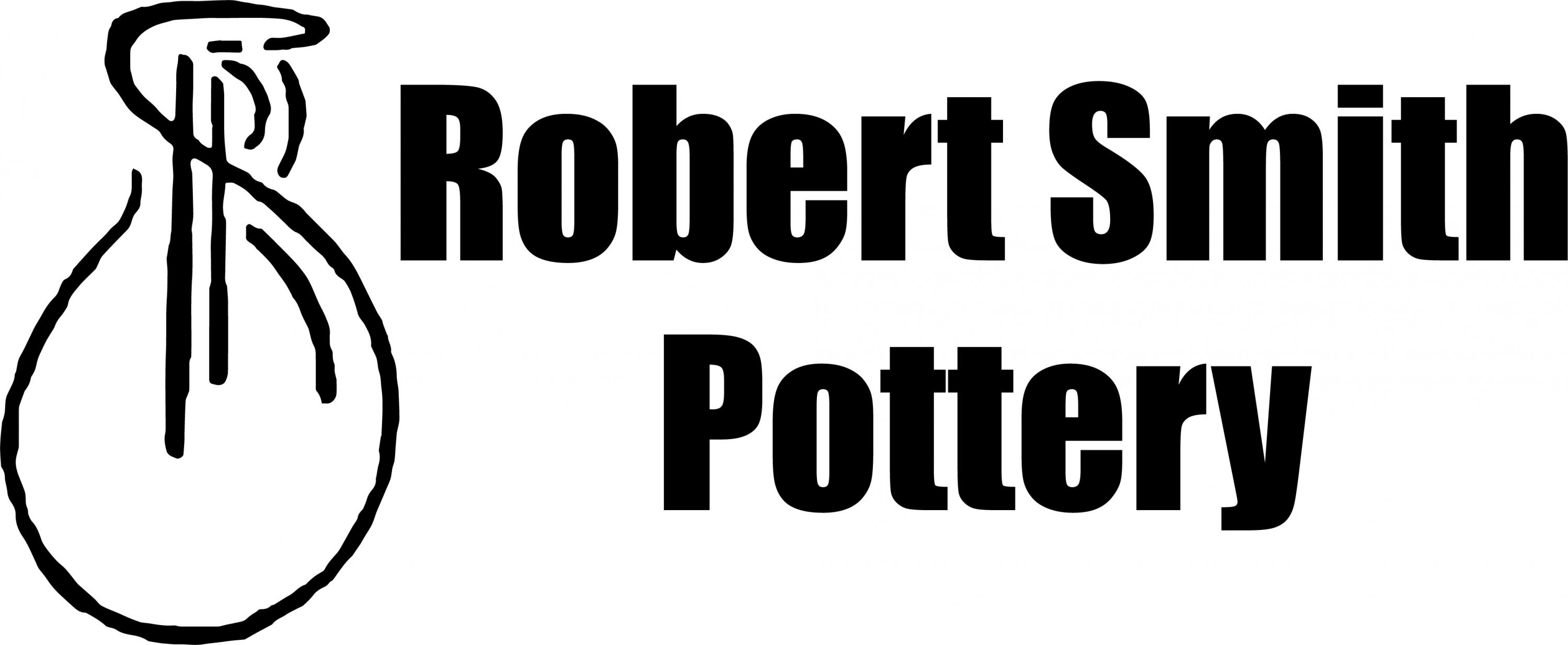 Robert Smith Pottery logo