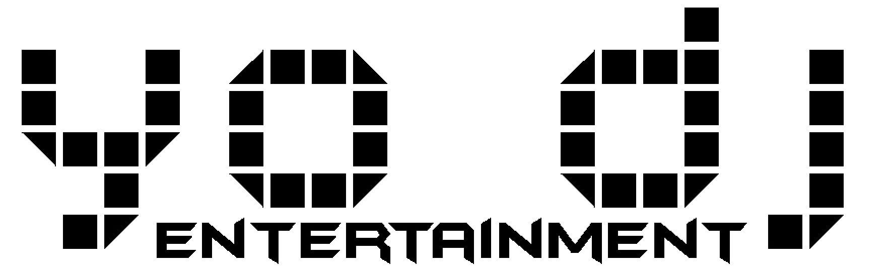 Yo DJ logo