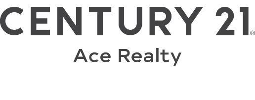 Century 21 Ace Realty logo