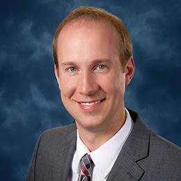 Kevin Konkol